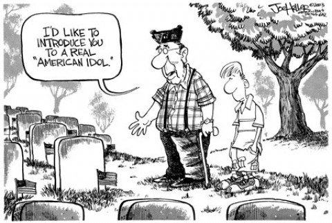memorial-day-american-idol-cartoon