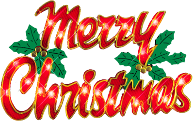 merry-christmas-png-4
