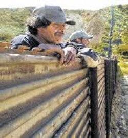 mexican-border
