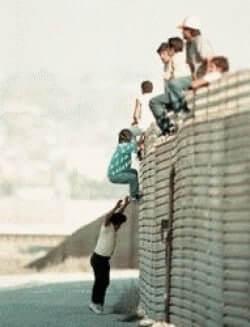 mexico-border-fence
