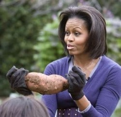 michelle-obama-sweet-potato
