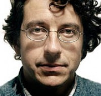 George Monbiot has discovered that the global warming god is dead