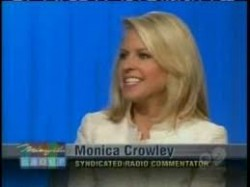 monica-crowley-mclaughlin