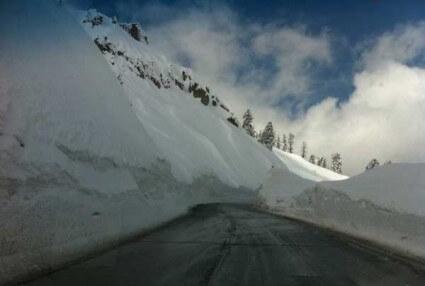 near-tahoe