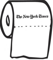 new-york-times-toilet-paper