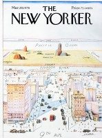 new_yorker_mag