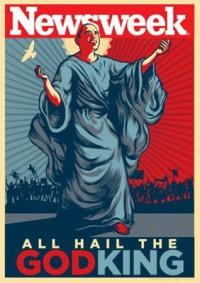 newsweek-obama-cover