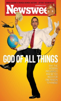 newsweek-obama-god