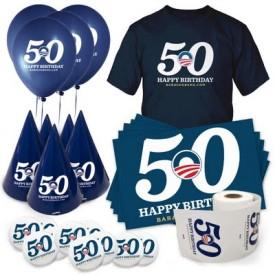 obama-50th-birthday-party