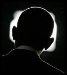 obama-back-of-head