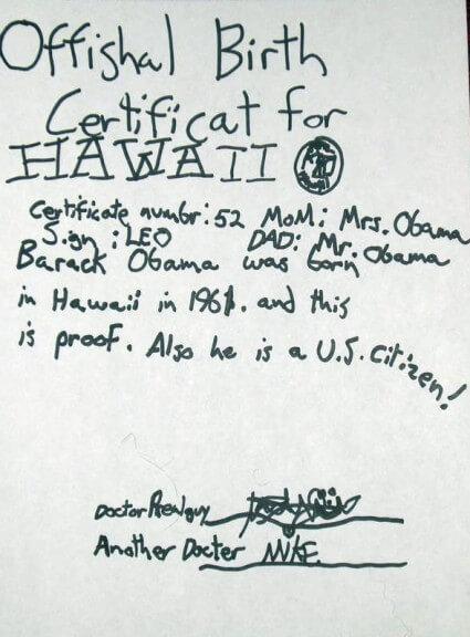 obama-birth-certificate