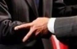 obama-boehner-v