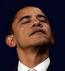 obama-chin-up