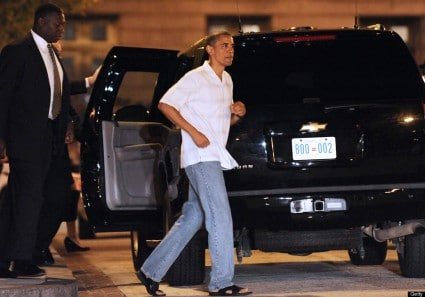 obama-fashion-2
