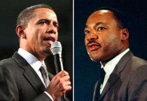 barack-obama-martin-luther-king