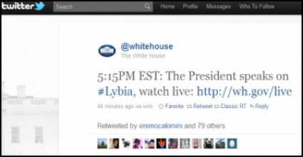 obama-libya-twitter