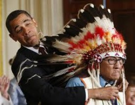obama-native-american-name