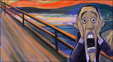 obama-scream