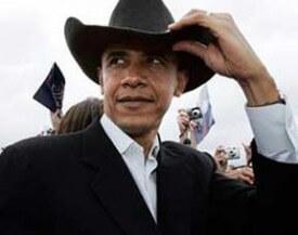 obama-texas