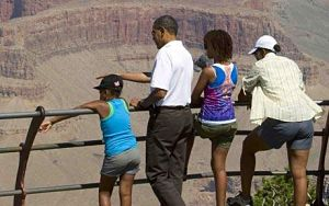 obama-vacation-grand-canyon