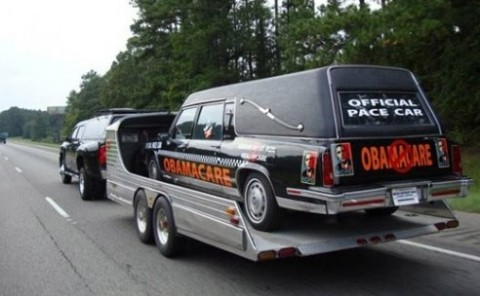 obamacare-pace-car