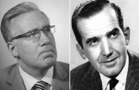 olbermann-murrow