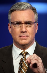 olbermann ratings