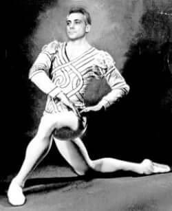 rahm-emanuel-ballet