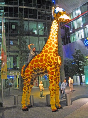 reuters-german-giraffe-penis