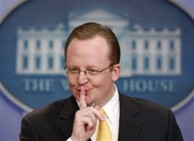 robert gibbs economic team exhausted