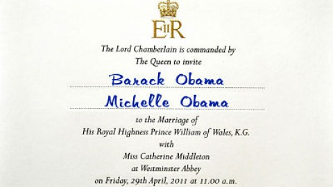 royal-wedding-invitation