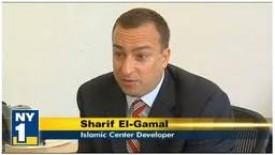 sharif-el-gamal
