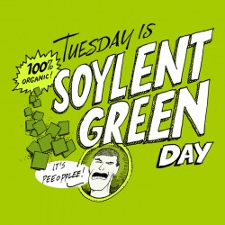 soylent-green-color-8x8