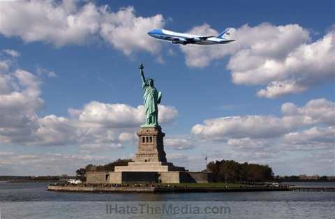 statute_of_liberty_air_force_one