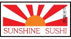 sunshine-sushi-old-logo