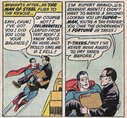 superman-taxman