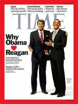 time-obama-reagan
