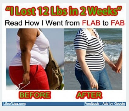 weight-loss-ad