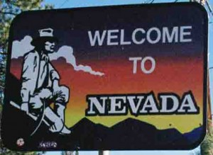 welcome-to-nevada