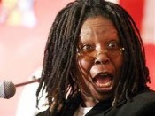 whoopi-goldberg-ugly