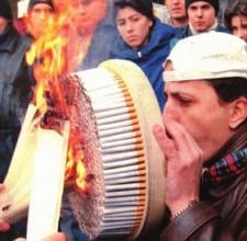 san antonio racist smoking ban